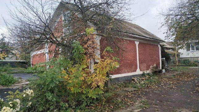 Продам будинок в Центрі Колоденки з 5 сотами приватизованої землі!VV