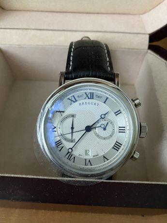 Продам часы BREGUET