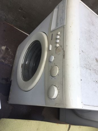 Стиральная машина индезит Wisn100