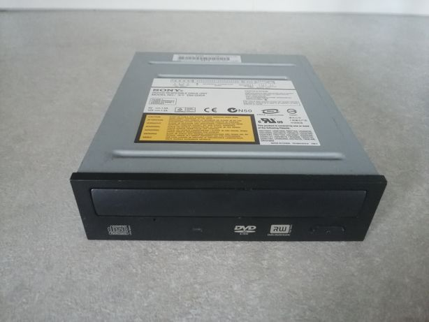 Nagrywarka DVD SONY DW-Q30A
