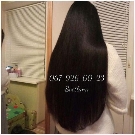 Наращивание волос цена 1000грн. Коррекция волос. Продажа волос.