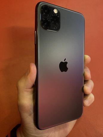 Продам iPhone 11 Pro Max 64GB
