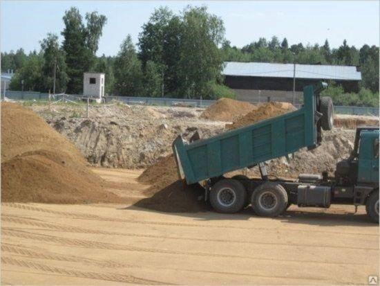Самосвалы!Оперативная очистка мусора с территорий, вывоз Ман,Камаз.