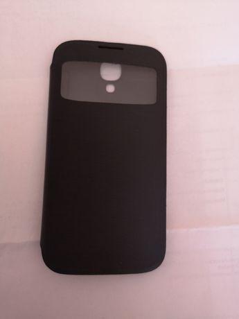 Vendo capas para Samsung S4