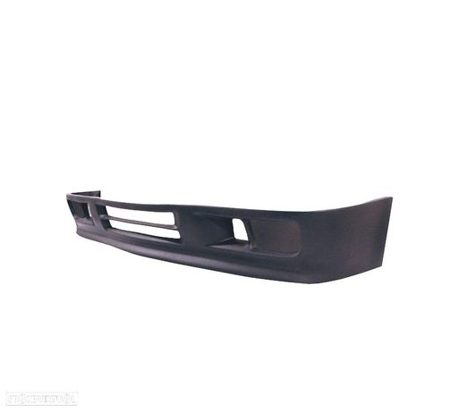 SPOILER FRONTAL PACK M2 M TECH PARA BMW SERIE 3 E30