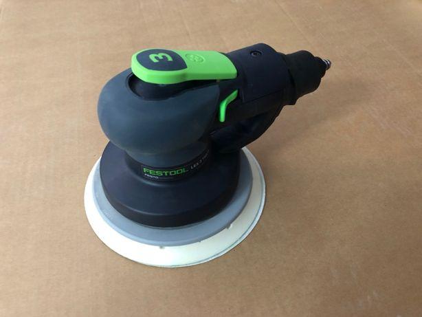 Szlifierka pneumatyczna Festool LEX 3 150/3