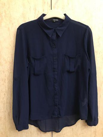 Красивая Блуза Tally Waijl