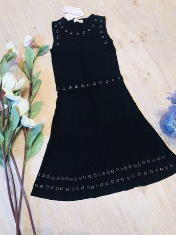 Женское платье р.S
