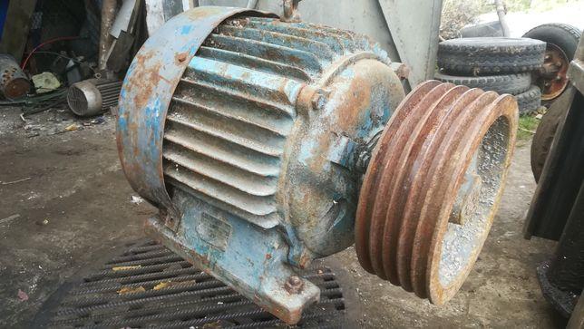Silnik elektryczny 1-10 kw