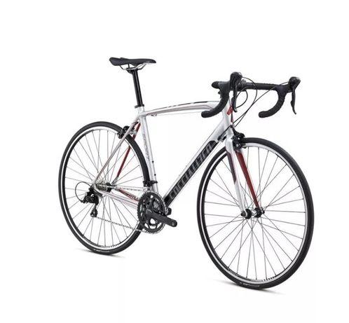Rower szosowy Specialized Allez Sport C2