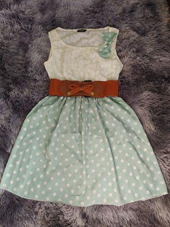 Продам платья короткие летние