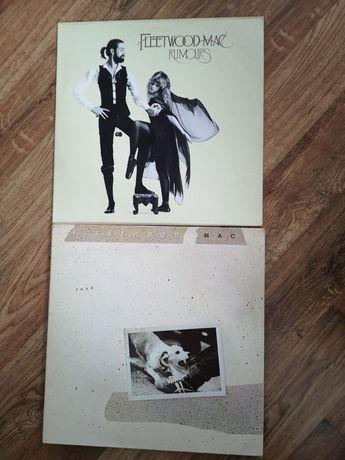 Płyta winylowa Fleetwood Mac