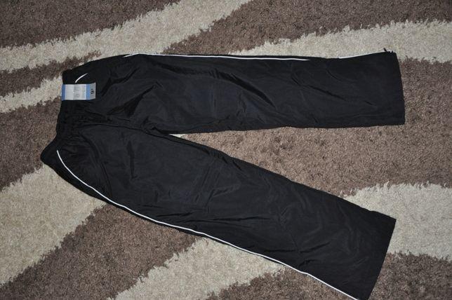 Спортивные штаны F&F джинсы GAP флисовая кофта , 8-9 лет. Новые