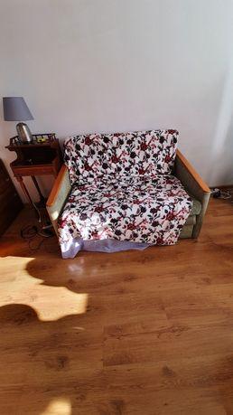Łóżko łóżko łózko