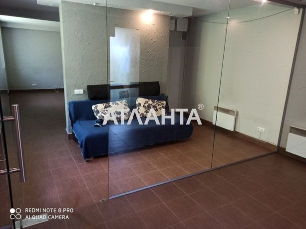 Продаж 2 кімнатна квартира вул. Грицая