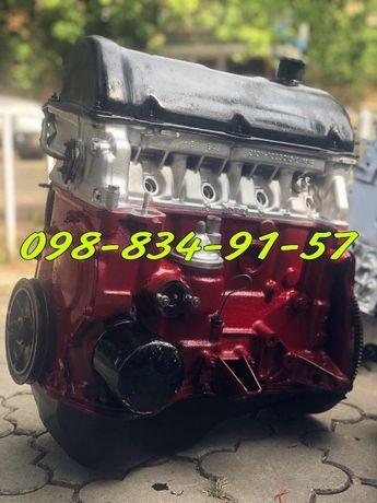 ДВС, Двигатель, Мотор на ВАЗ 21011 ЖИГУЛИ 2103- 2105 -2106- 2101