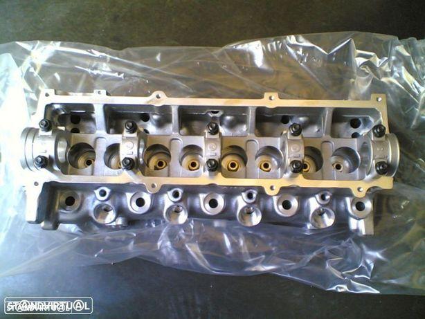 Cabeça Motor Mazda E2200 e B2200 R2 NOVA
