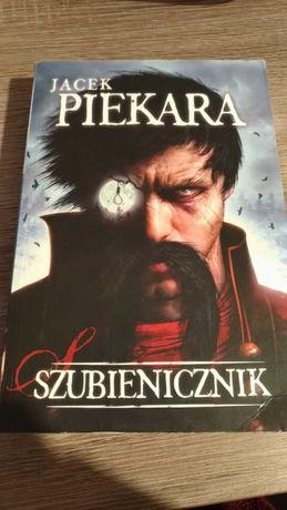Jacek Piekara - Szubienicznik
