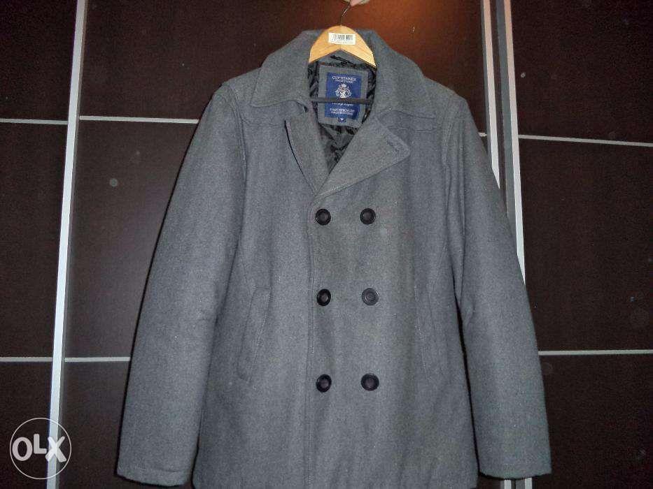 casaco fazenda Nossa Senhora Graça Degolados - imagem 1