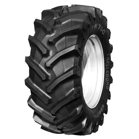 540/65R28 Trelleborg TM800 opona rolnicza