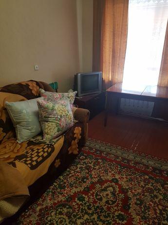 Продаж 3х кімнатної квартири.