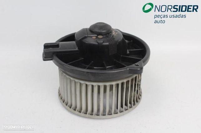 Motor chaufagem Toyota Hiace Combi 90-96
