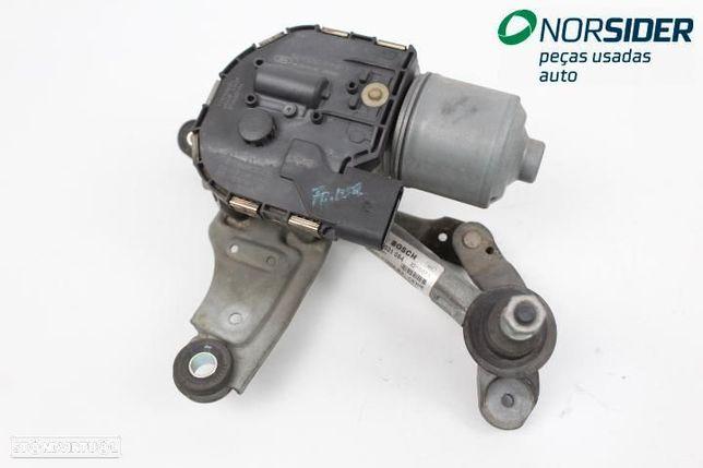 Sistema motor limpa para brisas Ford S-Max 06-10