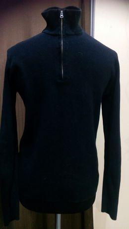 Мужской свитер Colin's