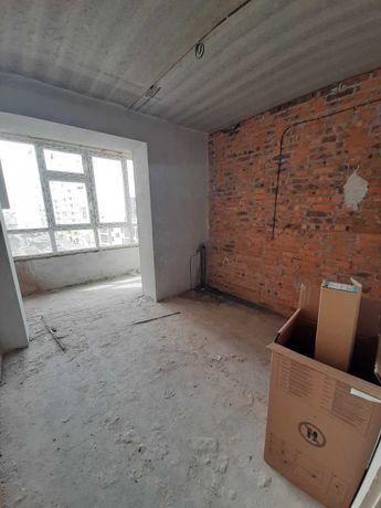 Продам квартиру від забудовника