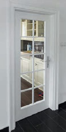 Drzwi wewnętrzne drewniane białe 90-tki PROMOCJA MIESIACA -100 ZŁ