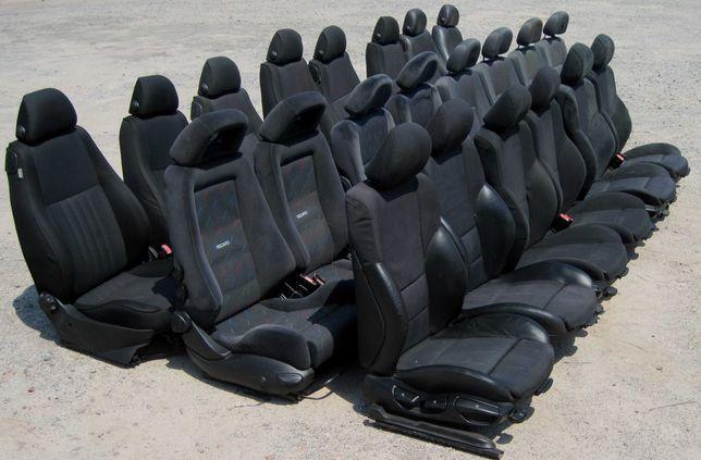 Удобные сидения для автомобиля, авто, машин откидные и не откидные.