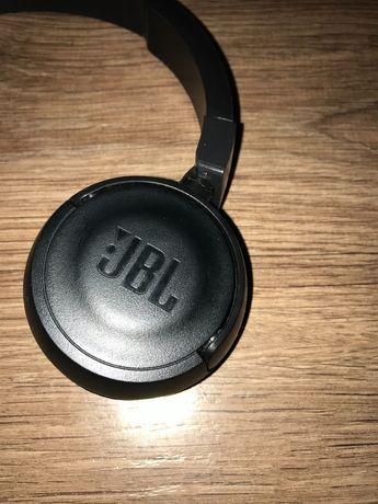 Słuchawki JBL okazja