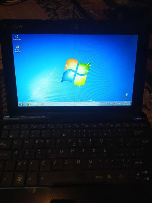 Asus laptop 10.1 Стрый - изображение 1