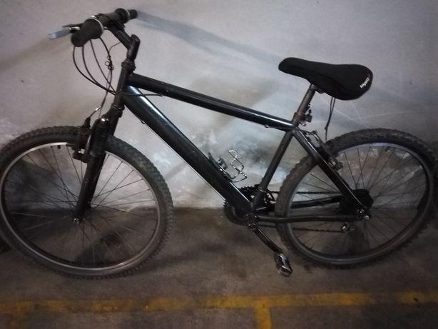 Vender-se bicicleta