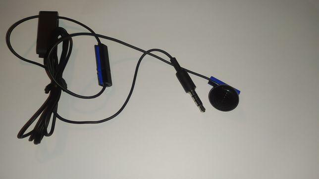 Headset PS4 pro