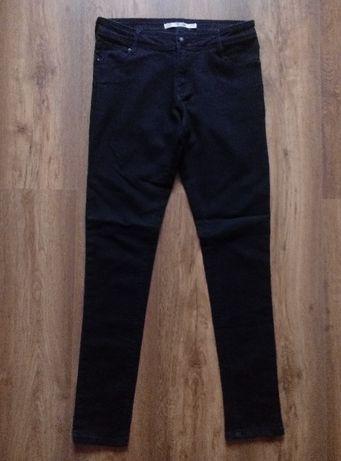Женские джинсы Dorothy Perkins брюки