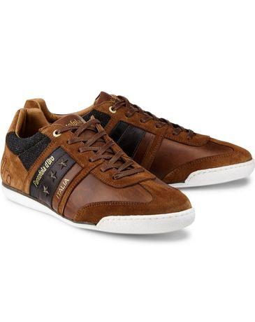 Кроссовки  pantofola  d'oro