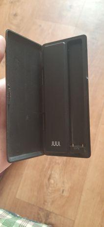 JUUL Кейс зарядка