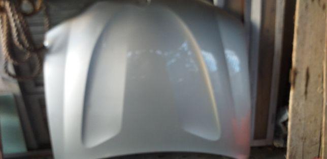 Maska bmw x3 f25