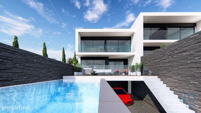 Terreno - 1582 m²