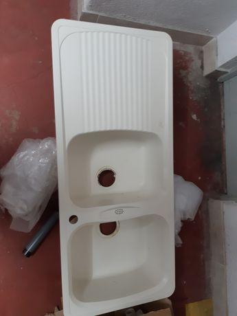 Lava loiça usado