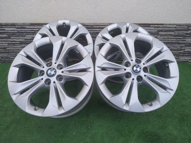 Alufelgi 17 cali 5x112 oryginalne BMW