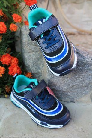 Кроссовки, кеды, спортивная обувь Y-Top р. 31-36