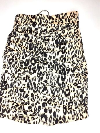 spódnice sukienki H&M i inne