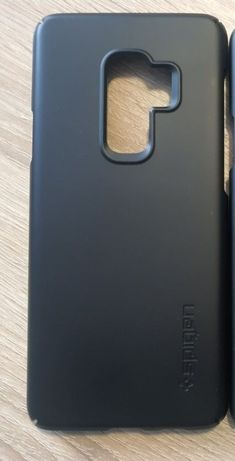 Spigen Thin Fit Samsung Galaxy S9 Plus