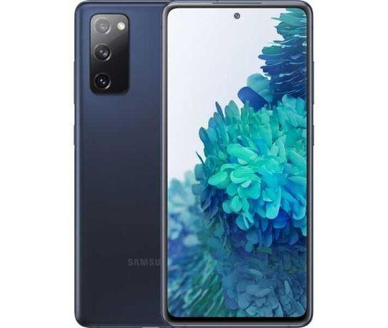 Samsung Galaxy S20 FE 6/128GB Blue (SM-G780FZBDSEK)