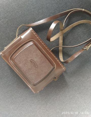 Фотоаппарат Вилия Vilia Триплет 69-3 4/40 к кобурой