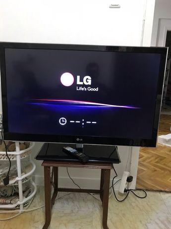 Telewizor LED LG 42LW4500 3D gwarancja