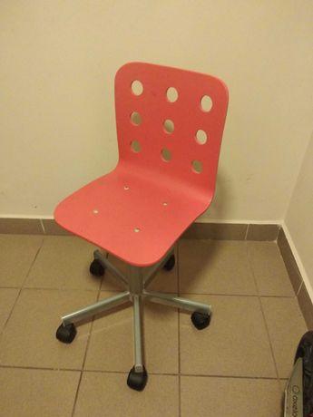 Krzesło IKEA Jules