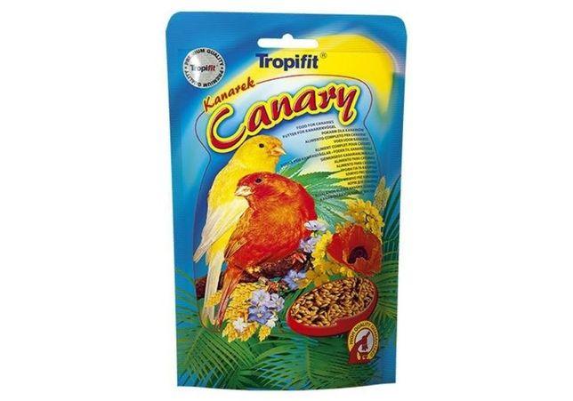Alimento Canario 700Gr